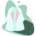 loose_coat Icon