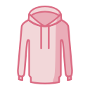 Women's sweater Icon