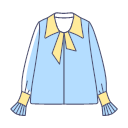 clothes-05 Icon