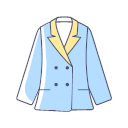 clothes-13 Icon