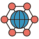 international corporation Icon