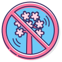 do-not-shake-trees Icon