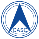 Casicon China Aerospace Icon