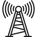 communication-36_ant Icon