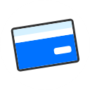 Campus card Icon