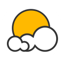 Weather query Icon
