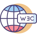 Semantic Web Icon