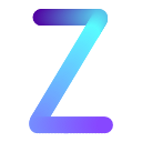 letter-z Icon