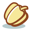bell-pepper Icon