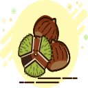 Chestnut _1 Icon