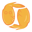 pot-stewed meat Icon
