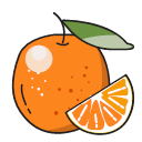 fruit-icons-04 Icon
