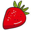 fruit-icons-05 Icon