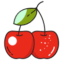 fruit-icons-07 Icon