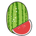 fruit-icons-09 Icon