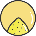 Lemon -01 Icon