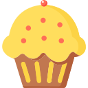 A snack Icon