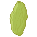 Raisins Icon