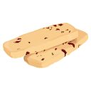 Cranberry cookies Icon
