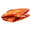 Spicy slice Icon