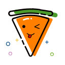 Pizza MBE Icon