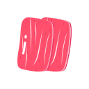 Meat cattail Icon