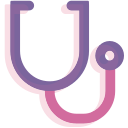Group 10 Icon