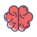 Basic Brain Vector Icons Free Download In Svg Png Format