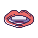 MOUTH Icon
