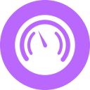 GIS TL fire watch Icon