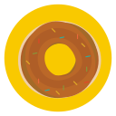 roundicons free set- Icon