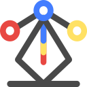 Resource Management Center Icon