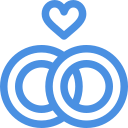 marriage Icon