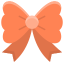 hair-ribbon Icon