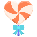love-candy Icon