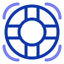 Focusing focus Icon