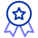 Honor Icon