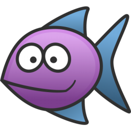 Fish Vector Icons Free Download In Svg Png Format