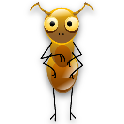 Ant Vector Icons Free Download In Svg Png Format