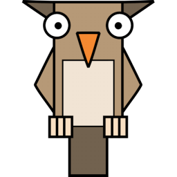 Owl Vector Icons Free Download In Svg Png Format
