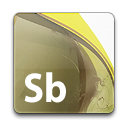 sb appicon Icon