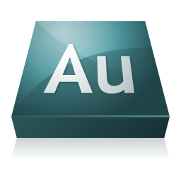 Adobe Audition Icon Free Download As Png And Ico Formats Veryicon Com