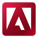 Adobe CS3 Icon