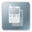 Adobe Device Central Icon
