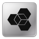 Adobe Extensions Manager CS3 Icon