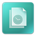 Adobe VersionCue CS3 Icon
