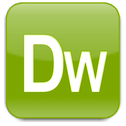 DreamWeawer Icon