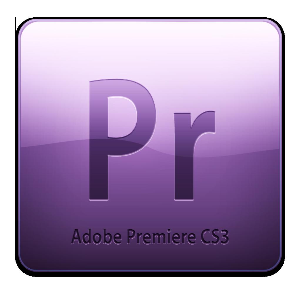 Adobe premiere pro cs3 keygen 7 32 bit free download with crack.