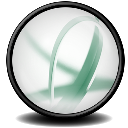 Distiller 7 Vector Icons Free Download In Svg Png Format