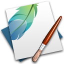 Adobe Photoshop CS 2 Icon